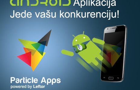 android web