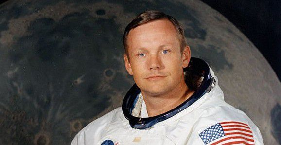 NeilArmstrong1