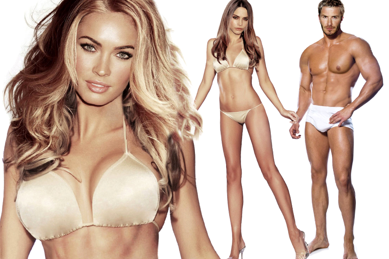 body images of women in the Professional quality woman body images and pictures at very affordable prices with over 50 million stunning photos to choose from we've got what you need.