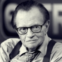 Preminuo Larry King, legendarni TV voditelj